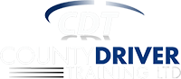 https://countydrivertraining.com/images/logo99.png